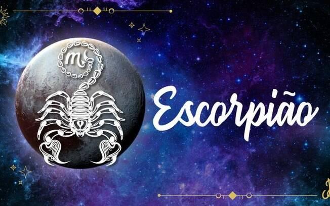 Escorpião em 2021: veja as previsões astrológicas completas