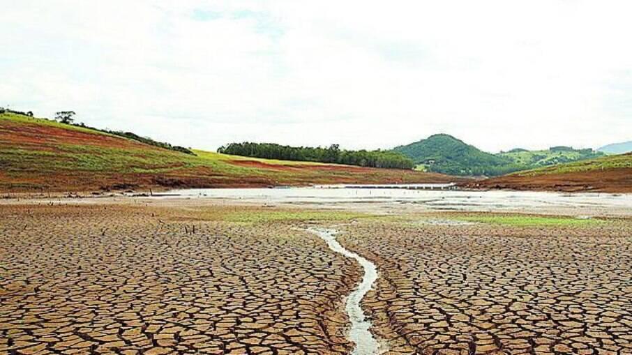 IFI aponta, no entanto, que crise hídrica poderá prejudicar planos de crescimento econômico