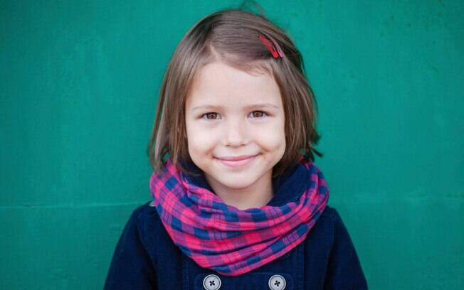 Os pais devem ajudar os filhos no processo de autoconhecimento, respeitando suas particularidades