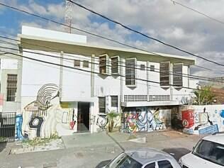 Cultura. Casa do Movimento Popular de Contagem foi fundada em 1987 e, de lá pra cá, abrigou diversos movimentos sociais e cedeu espaço para a realização de muitos eventos
