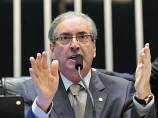 Maioria dos projetos polêmicos desarquivados é de Eduardo Cunha