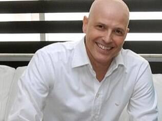 Reynaldo Gianecchini: para tratar linfoma, ator deve ser submetido a um autotransplante