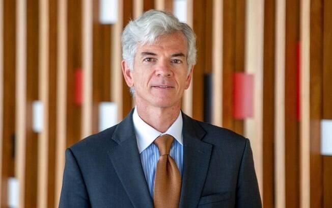 Fabio Mendes Marzano