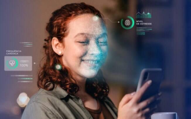 DOC24 lança serviço que monitora bem-estar do cliente a partir do celular, em até 30 segundos