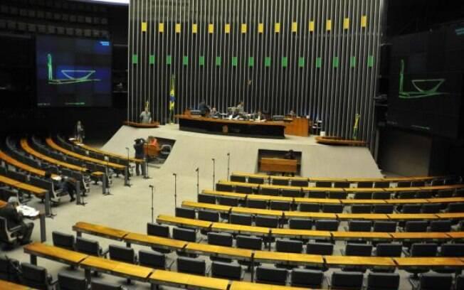 Se aprovada na Câmara dos Deputados, proposta de reforma da Previdência será encaminhada à apreciação do Senado