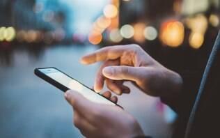 Aplicativo se aproveita da fama do FaceApp para instalar malware