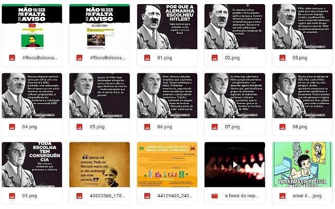 Campanha de Haddad permite espalhar notícias falsas pelo WhatsApp