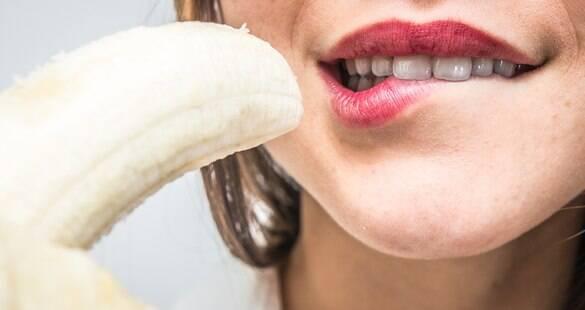 Homens revelam o que eles realmente gostam na hora do sexo oral; confira