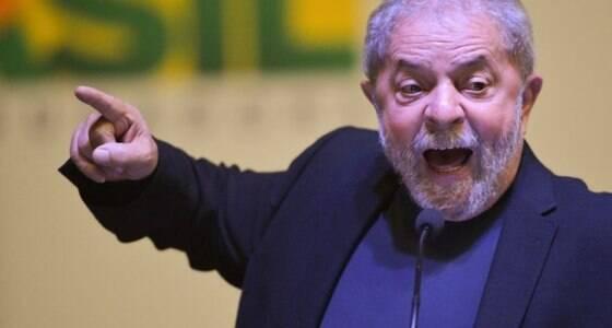 PF indicia Lula, Marisa e mais três na Lava Jato
