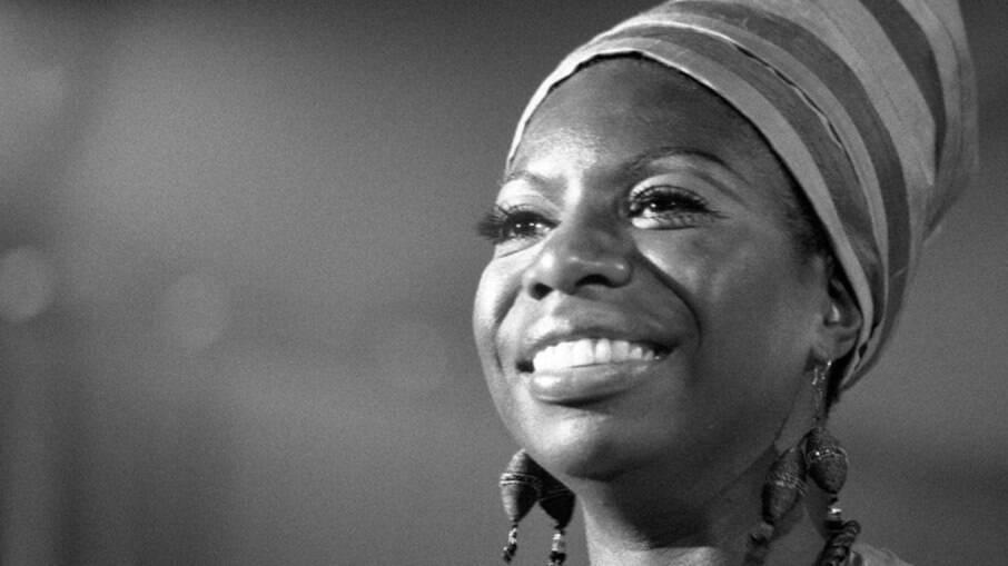 Nina Simone completaria 88 anos, se estivesse viva