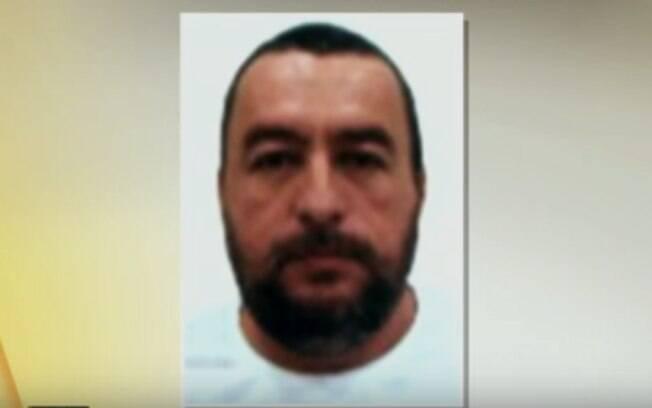 Paulo César de Barros Morato foi encontrado morto na noite de quarta-feira em motel em Olinda