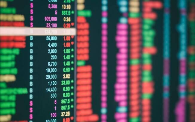 Veja se o investidor deve confiar ou não nos recordes da Bovespa