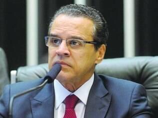 Henrique Alves diz que decreto sobre conselhos populares é inconstitucional