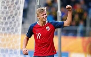 Conheça os oito maiores destaques da Copa do Mundo Sub20 masculina