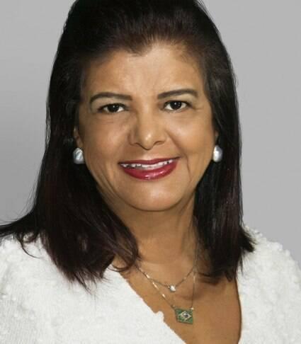 Luiza Trajano está entre 100 pessoas mais influentes