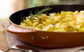 Ótimas receitas que vão fazer seu prato principal brilhar e deixá-lo ainda mais gostoso