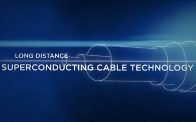 Tecnologia de cabos supercondutores para transmissão de energia CC: ASG assina memorando de entendimento com Universidade de Chubu
