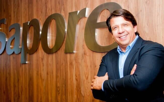 Daniel Mendez: três meses de porta em porta até o negócio decolar