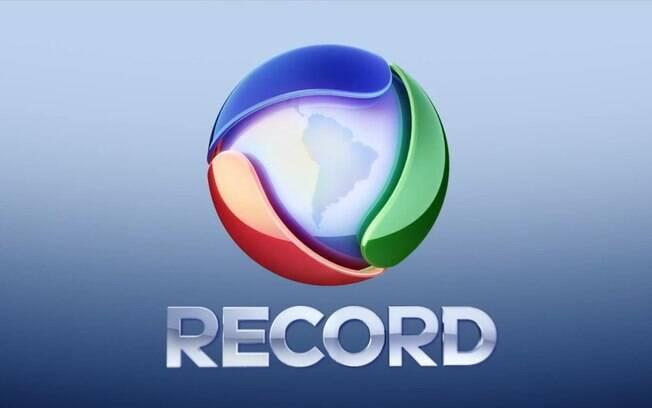 A Record foi condenada, assim como a Rede Mulher