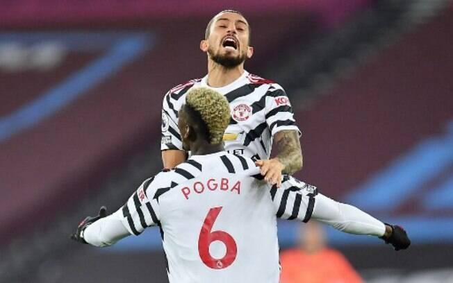 'Acabou para Pogba no Manchester United', dispara Mino Raiola