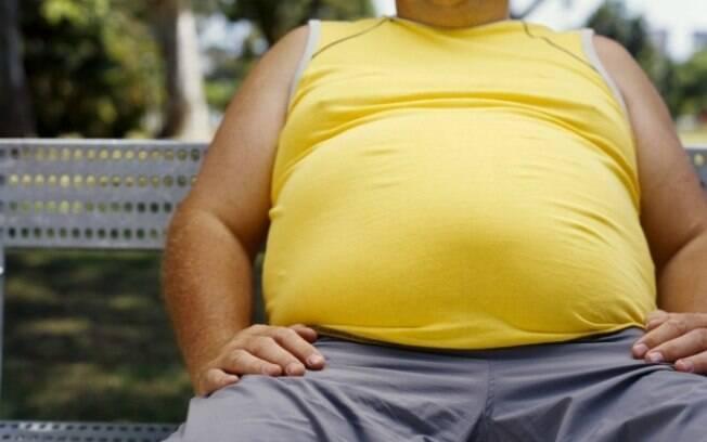 O objetivo é reduzir as taxas de morbimortalidade no Brasil com o controle da diabetes tipo 2, afirma o CFM