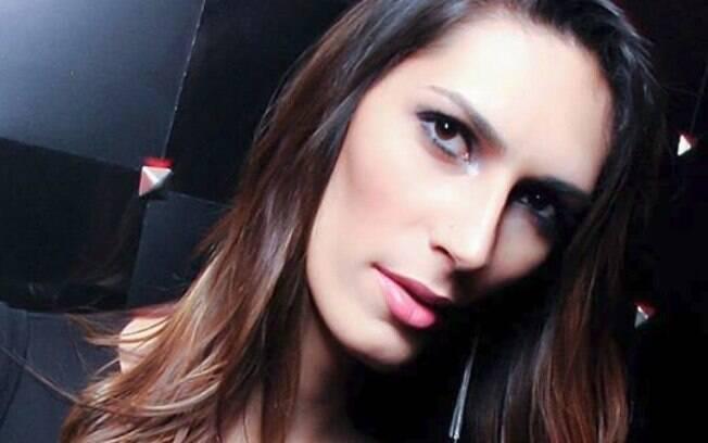 Ledah Martins sairá do Facebook caso não seja respeitado o nome social