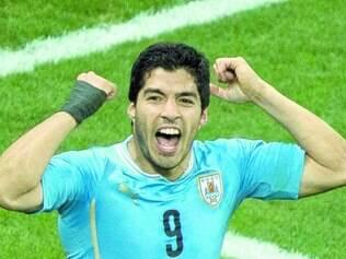 Reincidente. Suárez pode estar em um quadro patológico, segundo avaliação de psicóloga