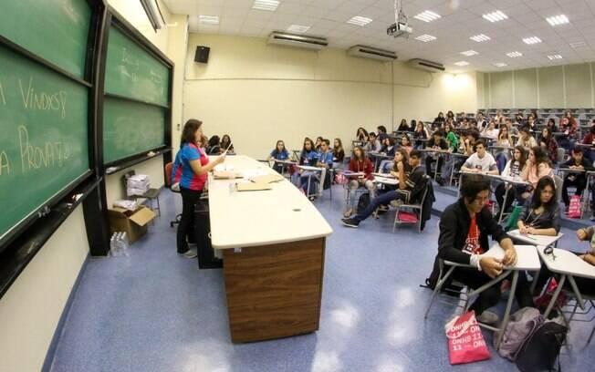 Olimpíada de História, da Unicamp, faz vaquinha para manter projeto