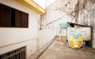 Exposições e lançamento de livro são dicas de passeios culturais em São Paulo