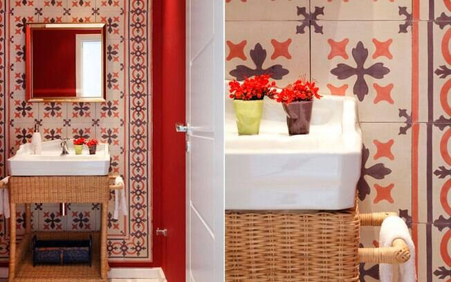 decoracao barata para ambientes pequenos : decoracao barata para ambientes pequenos:de todo ano é natural sentir um desejo incontrolável de se livrar de