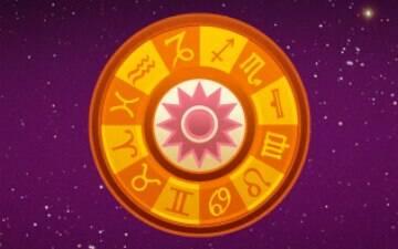 Signo, Lua e Ascendente - Receba online e gratuitamente seu mapa astral