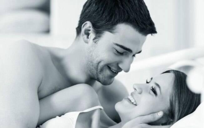 O pompoarismo traz benefícios para a mulher que pratica e para o parceiro dela