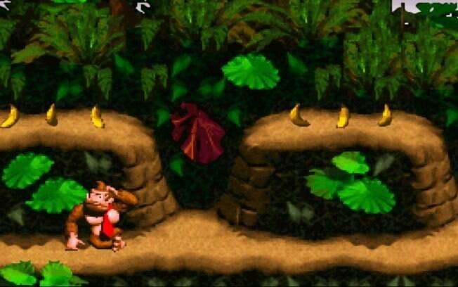 Confira os jogos que marcaram a cultura geek nos anos 90