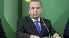 Rogério Marinho é acusado de fazer obra em benefício próprio