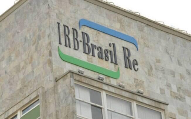 IRB Brasil (IRBR3) anuncia Wilson Toneto como CEO interino