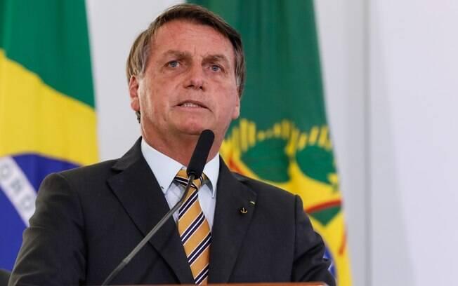 Bolsonaro quebrou a tradição de nomear os reitores mais bem colocados na lista tríplice; Fachin pede explicações
