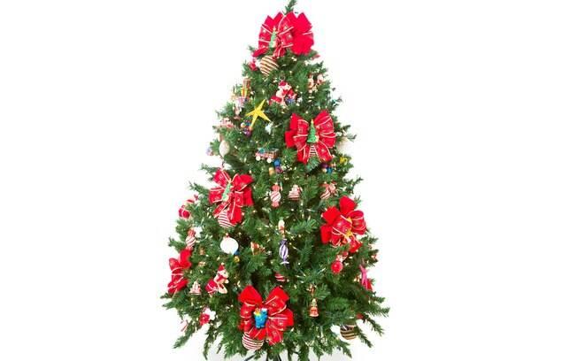 Árvores De Natal Lindas~ Jogos De Decorar Arvores De Natal No Click Jogos