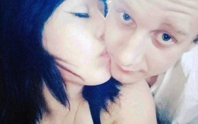 Polícia informou que Anastasia Onegina  matou e guardou restos mortais de Dmitry Sinkevich para fazer ritual satânico