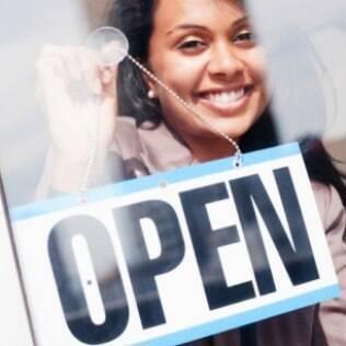 No Brasil, 51% dos empreendedores são mulheres