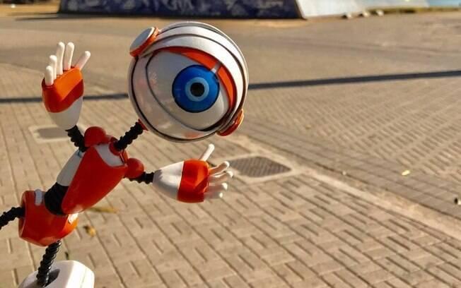 Coluna Bastidores destaca Big Brother Brasil, mundo dos famosos e programação de ano novo