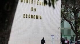 Mudanças liberam nomeação de 1 milhão de cargos, diz IFI