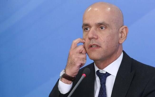 Secretário de Previdência do Ministério da Fazenda, Marcelo Caetano, reforça importância da matéria para o governo