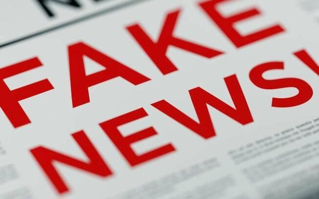 Eleições de 2018 foram o primeiro evento político do Brasil que foi diretamente influenciado pelo uso profissional das fake news.