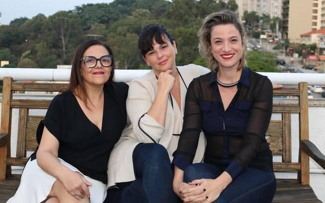 Prodigo Films anuncia novidades na área de conteúdo