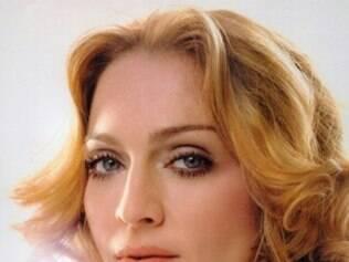 Madonna nega ser da sociedade secreta 'illuminati'