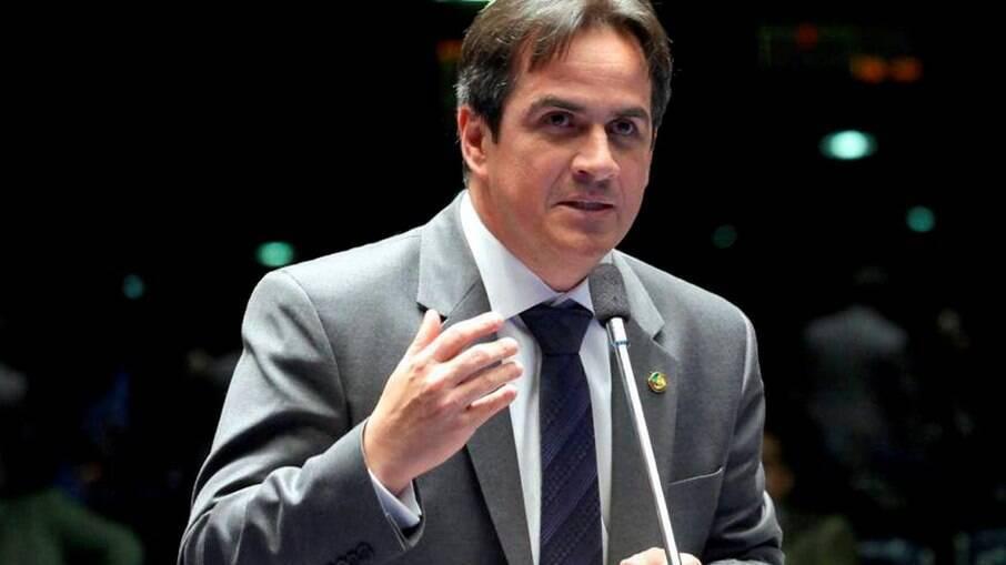 Ciro Nogueira assumirá o ministério da Casa Civil no governo Jair Bolsonaro