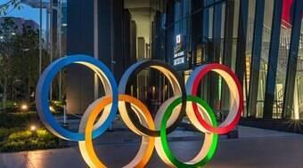 Touro está entre os signos com mais medalhas nas Olimpíadas