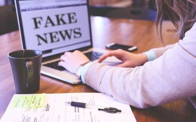 Centrão prometeu a Bolsonaro enterrar CPMI das fake news