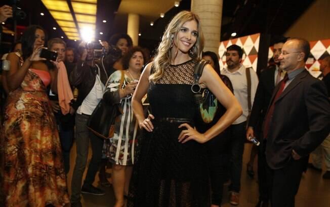 Fernanda Lima