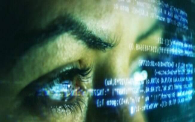 A ideia da NetMundial ganhou folego após o escândalo divulgado pelo ex-colaborador da NSA